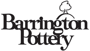Barrington Pottery